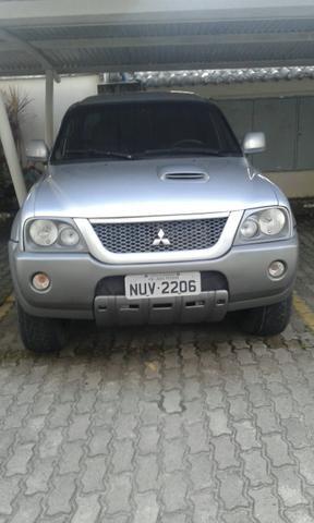 L200 2010