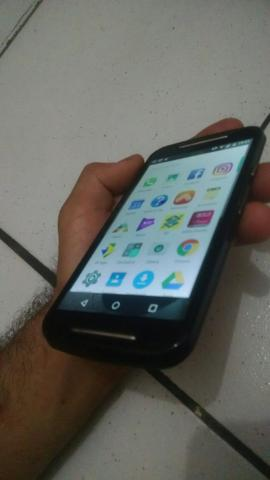 Moto g 2 16 gigas. what 995027933