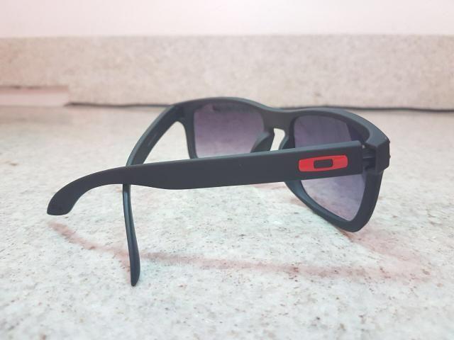Óculos da oskhlen masculino