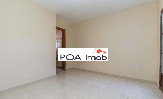 Casa com 4 dormitórios para alugar, 144 m² por r$ 3.500,00/mês - vila ipiranga - porto ale - Foto 17