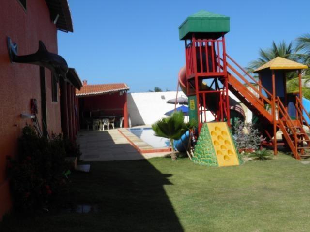 Casa de praia - Foto 7
