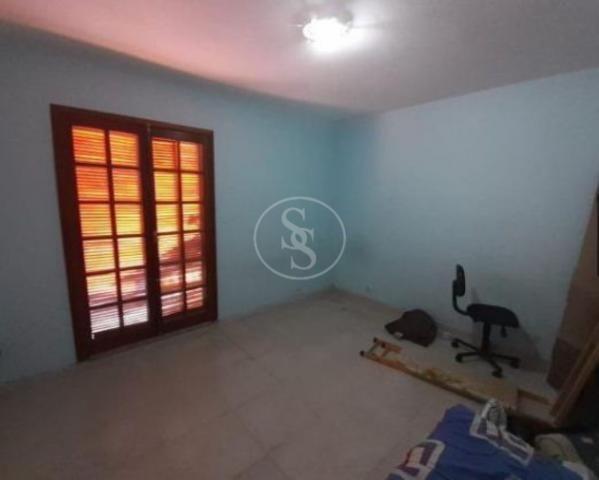 Venda-sobrado- bairro alves dias-r$345.000,00-ref.so00253 - Foto 8