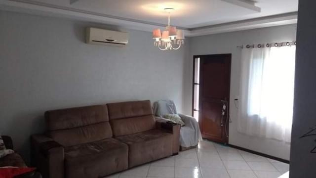 Casa à venda, 2 quartos, 1 suíte, 2 vagas, rio cerro i - jaraguá do sul/sc - Foto 8
