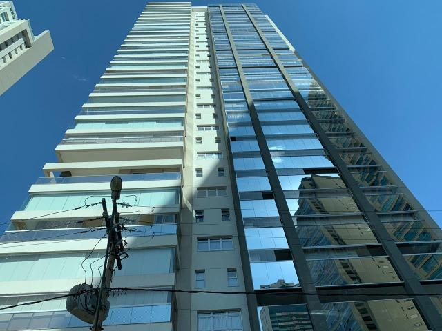 Wonderful Residence, Duplex de 288mts2, Praça T-23 - Foto 2