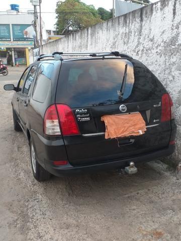 Vende-se um carro palio - Foto 4