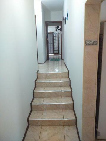 Chacara 1680m² Condominio MAirinque - Foto 2