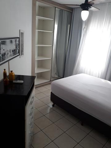 Apartamento bem localizado - Foto 2