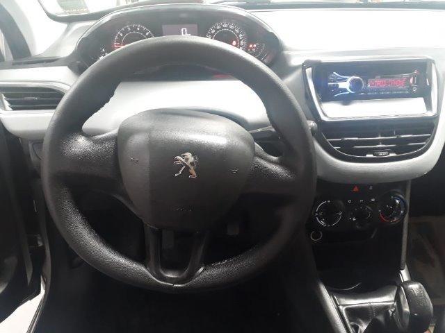 Peugeot 208 Active - Foto 5