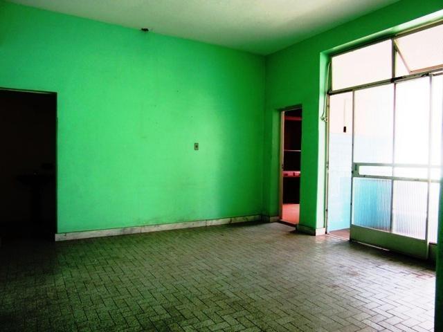 Casa ampla c/ habitese no p. eustáquio, próx. a nino. 04 vgs livres, 04 qts, 03 banhos. - Foto 7