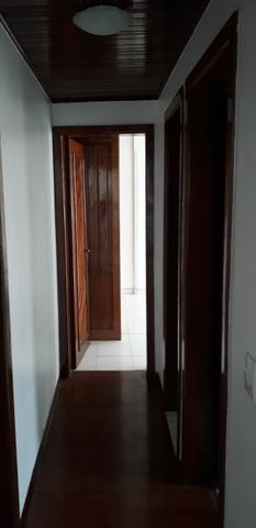 Ed Fernando Guilhon, 180m², completo de armários, 3/4 (1 suíte) + Gabinete - Nazaré - Foto 13