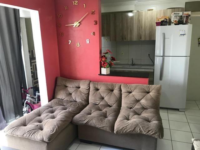 Vitória Maguary no 3º andar - R$ 130.000 - Foto 3