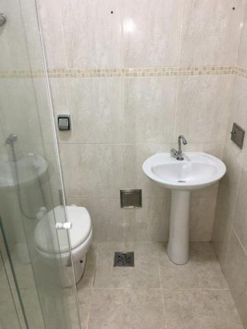 Casa à venda, 3 quartos, goiabeiras - vitória/es - Foto 9