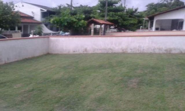 Casa de praia/usada para venda em itapoá, barra do sai, 3 dormitórios, 2 banheiros, 2 vaga - Foto 5