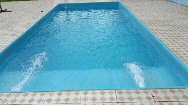 Chacara 1680m² Condominio MAirinque - Foto 13