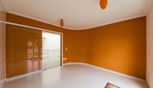 Excelente casa de alto padrão no Recreio dos Bandeirantes/Rj - Foto 15
