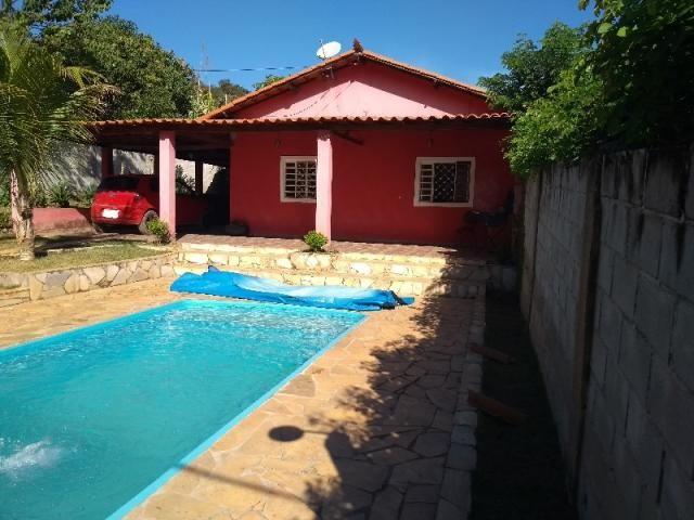 Casa à venda com 2 dormitórios em Vila maria regina, Juatuba cod:CA00025 - Foto 3