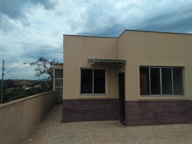 Casa à venda com 2 dormitórios em Samambaia, Juatuba cod:CA00047