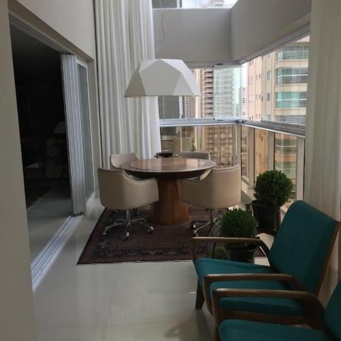 Wonderful Residence, Duplex de 288mts2, Praça T-23 - Foto 9