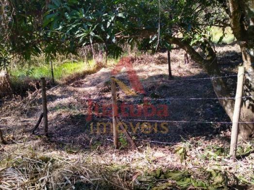 Terreno à venda em Samambaia |, Juatuba cod:TE00042 - Foto 2