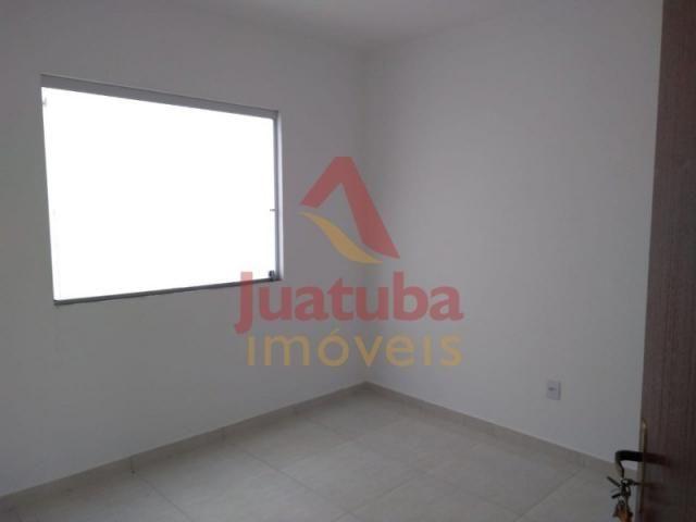 Casa para alugar com 2 dormitórios em Central, Mateus leme cod:CA00120 - Foto 19