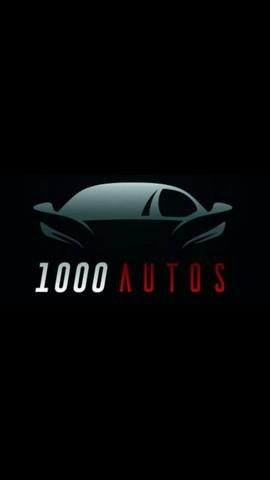 Cerato 2010 automático em estado de zero!!!! - Foto 18
