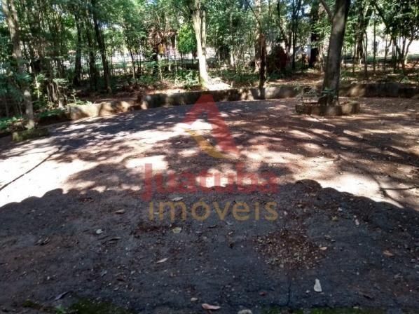 Sítio à venda em Boa vista da serra, Juatuba cod:ST00032 - Foto 12