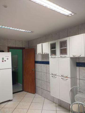 Casa - Condomínio Novo Horizonte - Foto 12