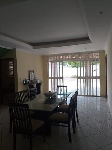 Casa - Condomínio Novo Horizonte - Foto 2