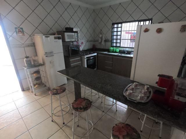 Vende-se Casa Vila de Furnas - Foto 9