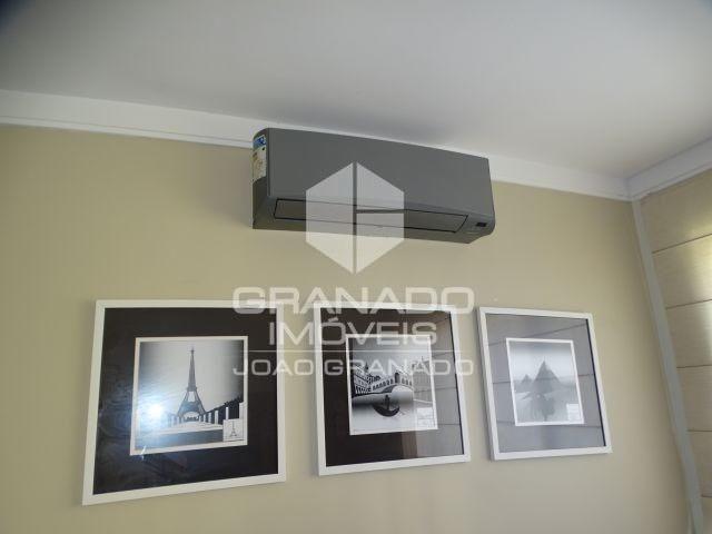 10875 - Vende-se apartamento com 02 quartos no Jd. Ipanema - Foto 13