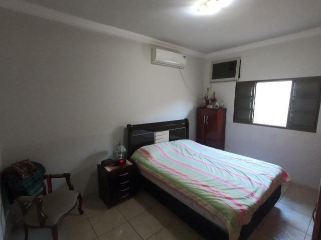 Vende-se Casa Vila de Furnas - Foto 14