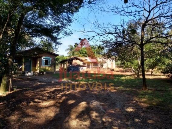 Sítio à venda em Boa vista da serra, Juatuba cod:ST00032 - Foto 15