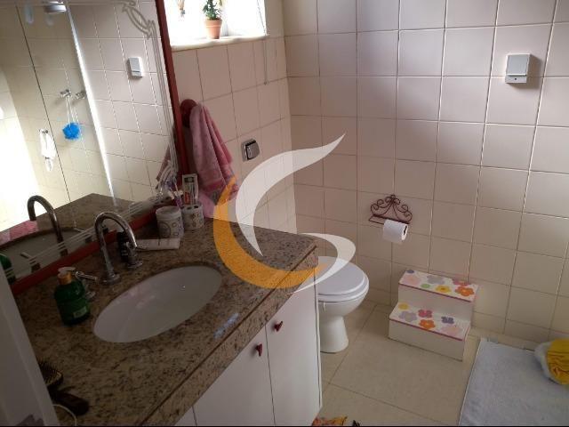 Casa com 3 dormitórios à venda por R$ 1.350.000 - Valparaíso - Petrópolis/RJ - Foto 15