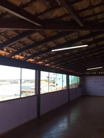 Casa - Condomínio Novo Horizonte - Foto 15
