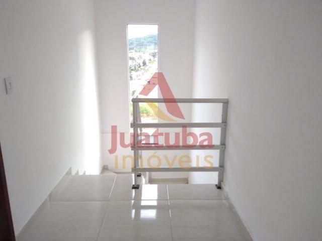 Casa para alugar com 2 dormitórios em Central, Mateus leme cod:CA00120 - Foto 7