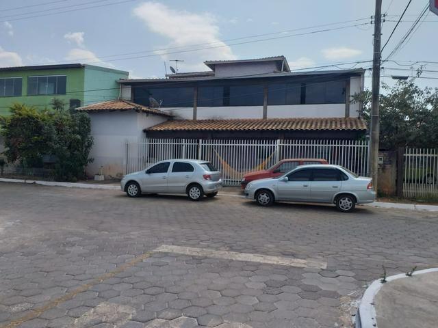 Casa - Condomínio Novo Horizonte - Foto 17