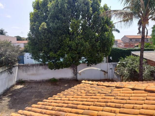 Casa - Condomínio Novo Horizonte - Foto 16