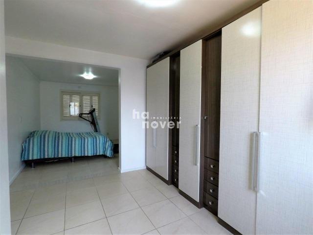 Casa 3 Dormitórios(1 Suíte), Piscina Aquecida, Pátio - Madre Paulina, Medianeira - Foto 13