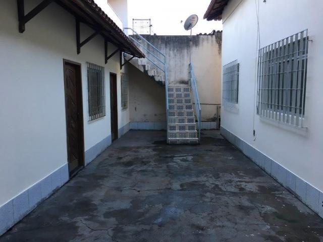 Casa à venda, 3 quartos, goiabeiras - vitória/es - Foto 15