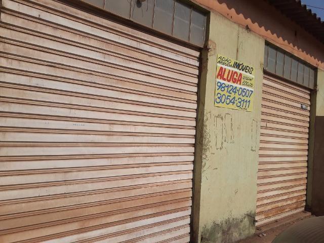 Salão comercial dr Fábio - Foto 2