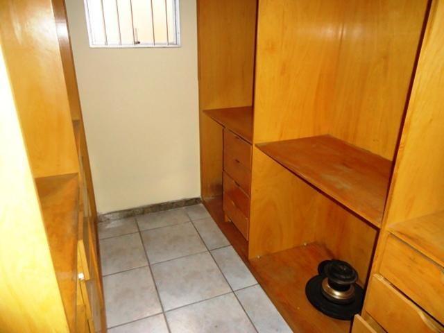 Casa à venda com 3 dormitórios em Caiçara, Belo horizonte cod:2821 - Foto 6