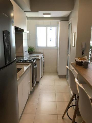 Apartamento 2 ou 3/4 a Partir de R$ 189.900,00. - Foto 9