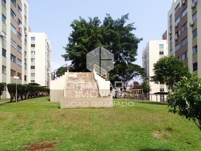 10875 - Vende-se apartamento com 02 quartos no Jd. Ipanema - Foto 14
