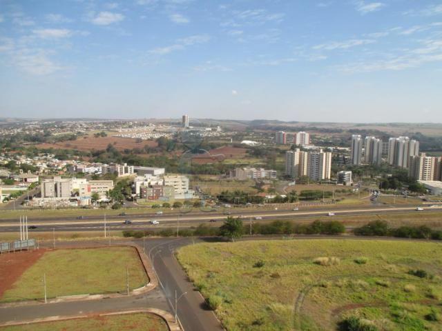 Apartamento para alugar com 3 dormitórios em Nova alianca, Ribeirao preto cod:L97277 - Foto 8