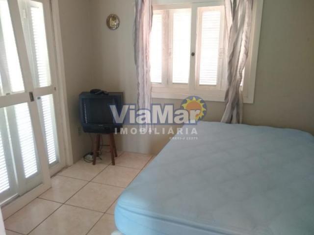 Casa para alugar com 4 dormitórios em Centro, Tramandai cod:3447 - Foto 19