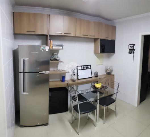 Casa à venda com 3 dormitórios em Vila ipiranga, Porto alegre cod:9912716 - Foto 6