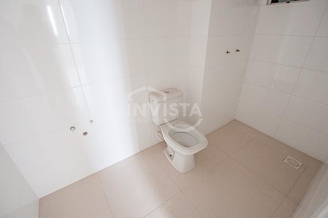 Apartamento para alugar com 3 dormitórios em Centro, Tubarão cod:531 - Foto 14