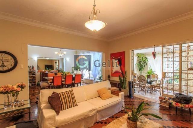 Casa à venda com 4 dormitórios em Quitandinha, Petrópolis cod:40 - Foto 11