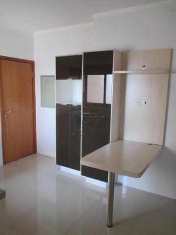 Apartamento para alugar com 3 dormitórios em Nova alianca, Ribeirao preto cod:L97277 - Foto 10
