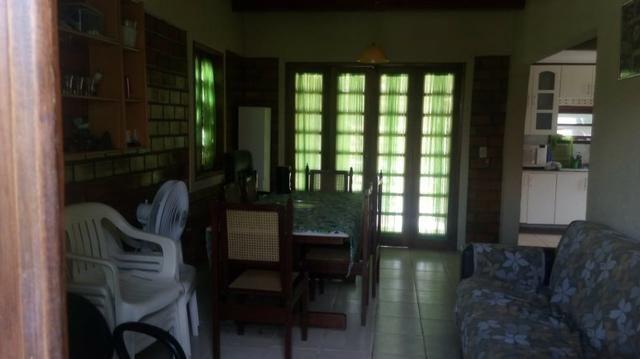 Casa em condomínio para alugar locação anual R$ 1.800,00/ mês - Foto 6